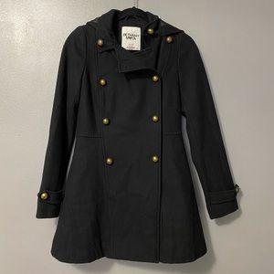 Bethany Mota Coat